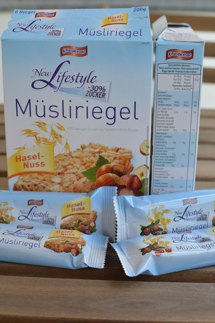 Alacsony kalóriatartalmú, egészséges és finom nasik az ALDI-ból - Low calorie, healthy and yummie snacks from ALDI