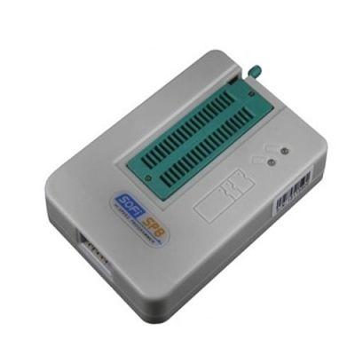 Sofi SP8-FX Flash Eeprom Programmer Sp8-fx Self-control Programmer