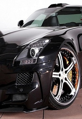 Mercedes  http://VIPsAccess.com/luxury/hotel/tickets-package/monaco-grand-prix-reservation.html