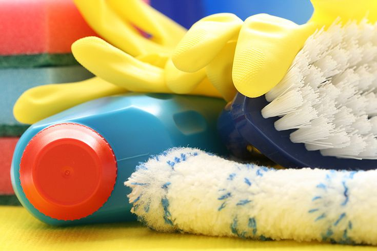 Why do you hire environment friendly professional cleaner? | Cleaning Service Tips Blog