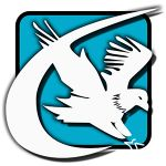 Black Friday 2016 Premium FlightCheck Mac (Perpetual License) Discount Black Friday Cyber Monday 2016 - Active  Black Friday 2016 Discount Voucher Here are the largest  coupon codes.  Find coupon here http://softwarecoupon.co.uk/top/markzware-coupon-voucher/?discount=flightcheck-mac-perpetual-license