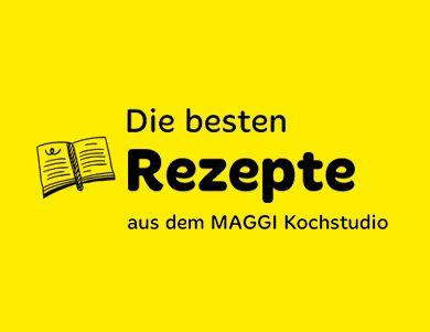 Kochstudio  Die besten 25+ Maggi kochstudio Ideen auf Pinterest | Kochstudio ...
