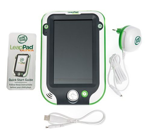 Dion Wired stocks the latest in cellular and electronic technology.  Leap Pad Ultra for kids from 4 to 9 years R2 000. Dion Wired - 014 537 5000.