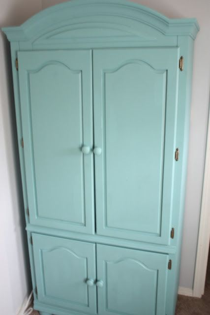 Painting Laminate Furniture Use Valspars Contractor