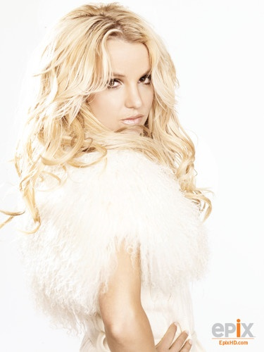 Britney Spears | Britney Spears: Femme Fatale Tour