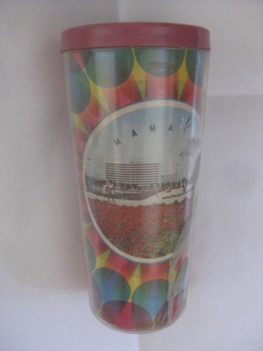 Image result for pahar plastic anii 80