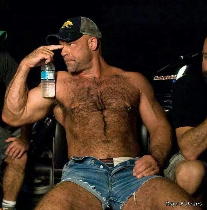 Zak Spears Porn 101