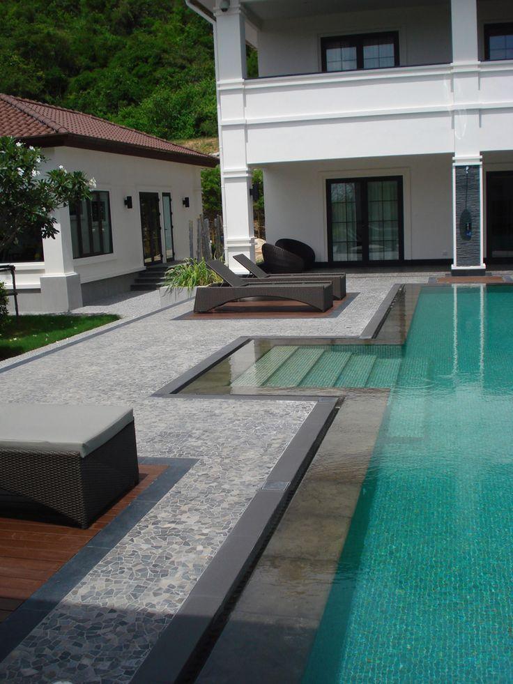 21 best basalt bluestone tiles pavers images on for Bluestone flooring interior