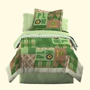 93 Best John Deere Quilts Images On Pinterest Rag Quilt