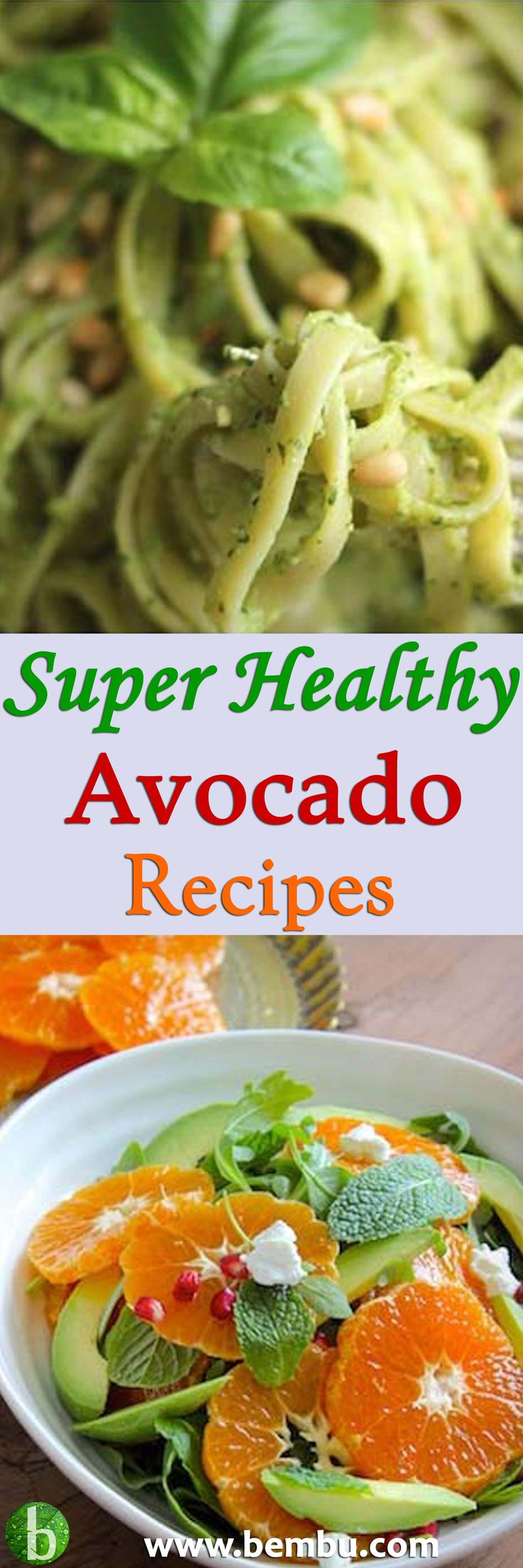 Look no further for the best avocado recipes to be found. Health Tips │ Health Ideas │Healthy Food │Health │Smoothie │Food │Desserts │Low Carb │Weight Loss │Diet │Fitness │Tea #Health #Ideas #Tips #Vitamin #Healthyfood #Food #Desserts #Smoothie #Lowcarb #Weightloss #Diet #Fitness #Tea