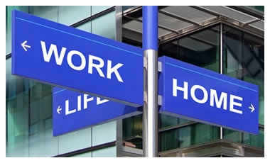 Maintain Work-Life balance. Hire a #Virtual #Assistant today!