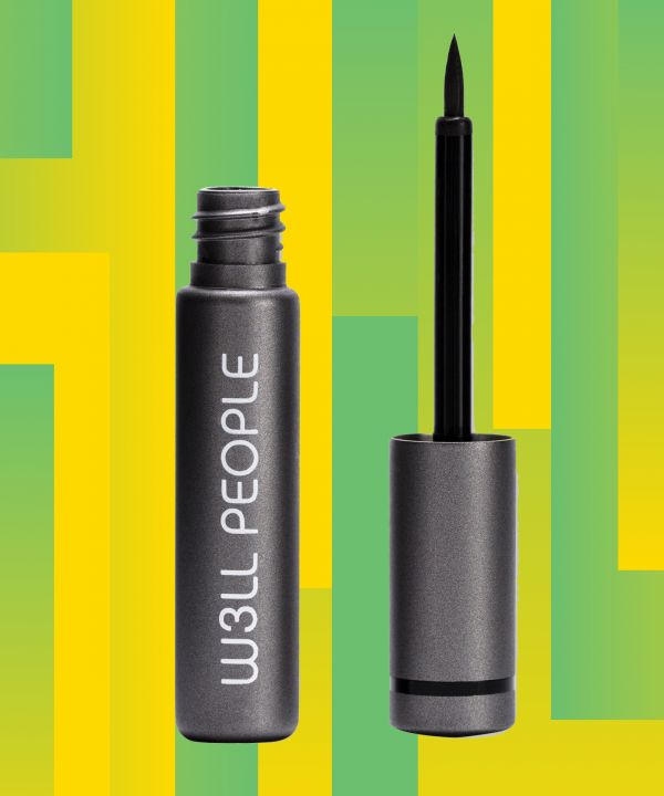 Unique  Indie Makeup Buys That No One Else Will Have