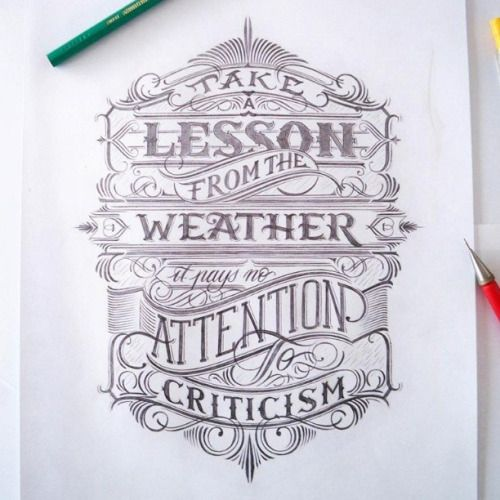 mateuszwitczakdesigns.com for Medicine #handlettering #handmade #typografia #typographyinspired #typography #Lettering #drawingtype #drawing #thedailytype #typespire #graphicdesign #Tshirt #clothing #apparel #vector
