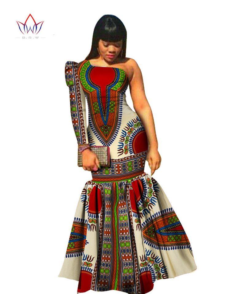 Cheap Usa Fashion Clothing