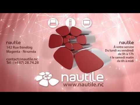 La Journée de la Femme. Nautile est fournisseur d'accès internet en Nouvelle Calédonie. Informations et forfaits sur https://www.nautile.nc/?pinterest
