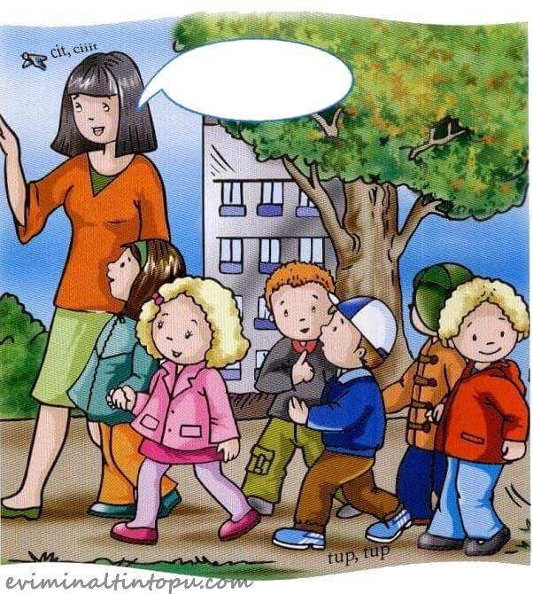 çocuklar için dil gelişimi etkinlikleri (2)
