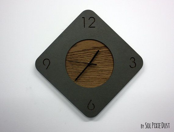 Hey, I found this really awesome Etsy listing at https://www.etsy.com/listing/228503726/concrete-with-wooden-hole-rhombus-wall