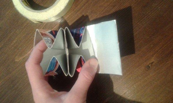 portamonete tetrapack (11) (600 x 360)