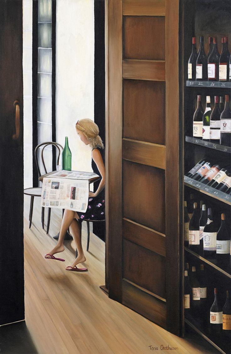 www.realistic-art-gallery.com images Lunchbreak.jpg