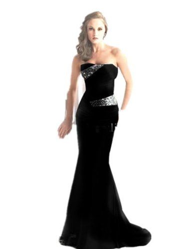 Evening dresses sale ireland