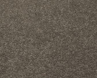 Carpet Court - Asquith Smokey Beige
