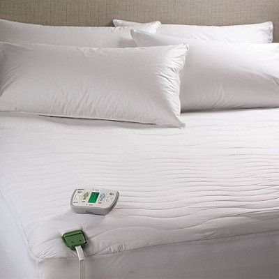 therapeutic warming mattress cover - Therapeutic Mattress