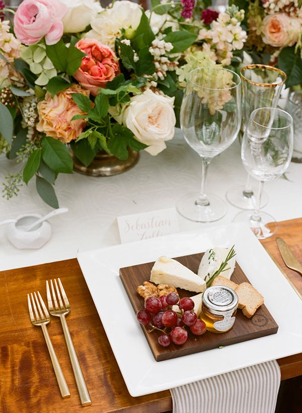 D.C. Wedding at Dumbarton House by Kate Headley. Cheese PlattersCheese BoardsWedding ... & 36 best M u0026 C Inspiration images on Pinterest   Petit fours ...