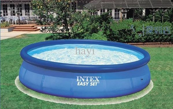 25 Best Ideas About Portable Swimming Pools On Pinterest