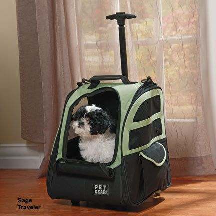 52 best images about pet stuff on pinterest travel tote dog carrier and pets. Black Bedroom Furniture Sets. Home Design Ideas