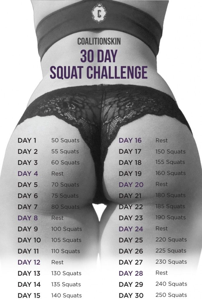 squats #happygirlsaretheprettiest ... Do I Dare??? Ohhh I Dare!!!! On A New Year Mission!!!