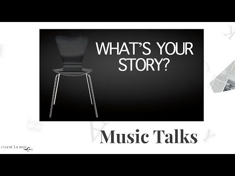 NEW MUSIC PLATFORM – Helping Talented Music Artists   Backers Community