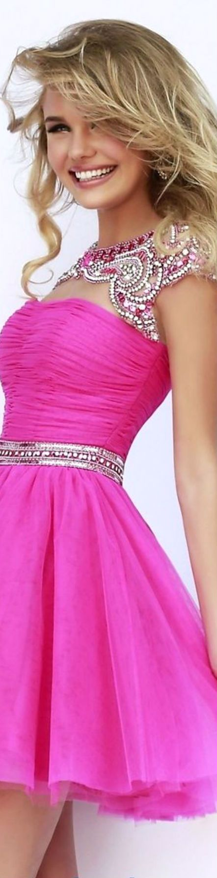 643 best PROM images on Pinterest | Party wear dresses, Formal ...