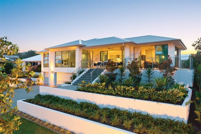 Welcome to 33 Golden Grove BLV, Reedy Creek