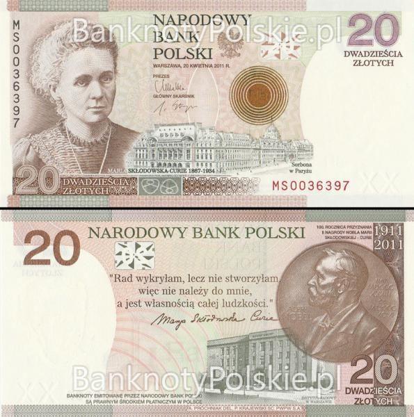 Banknoty Polskie Poster Movie Posters Economy