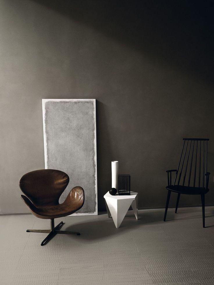 best 25 swan chair ideas on pinterest fritz hansen. Black Bedroom Furniture Sets. Home Design Ideas