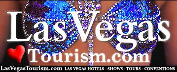 Las Vegas Tourism    Trips Down the Strip = https://www.facebook.com/TripsDownTheStrip/