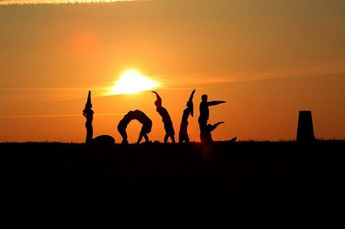 <3: Yoga Love, Artists Yoga, Yoga Photo, Random Things, Yoga Poses, Stuff Ideas, Beautiful Yoga, Yoga Inspiration, Photography