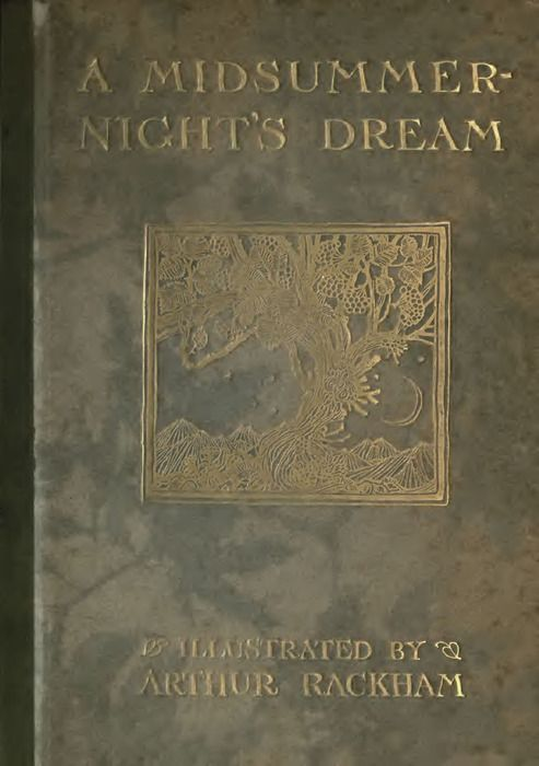 the love in the novel a midsummer nights dream by william shakespeare A midsummer night's dream is a comedy written by william shakespeare in 1595/96 it portrays the events surrounding the marriage of theseus, the duke of athens, to hippolyta, the former queen of the amazons.