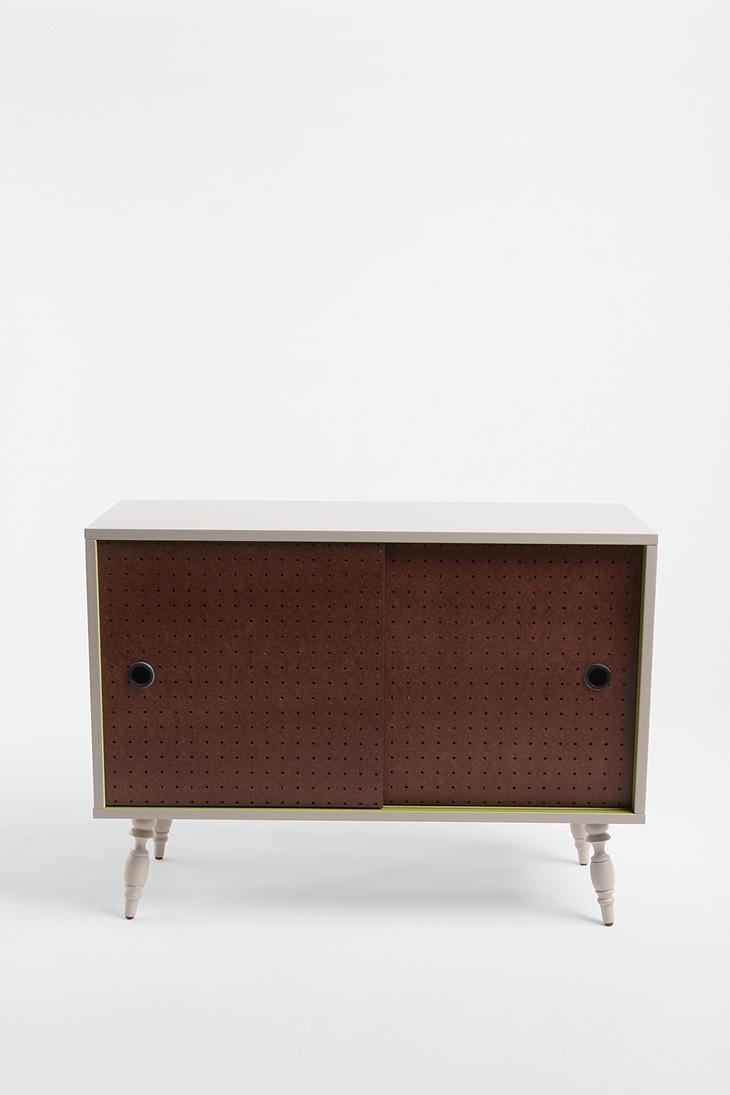 tv bnk best tv bank retro tvboard tvbank lowboard romsdal retro look holz with tv bnk. Black Bedroom Furniture Sets. Home Design Ideas