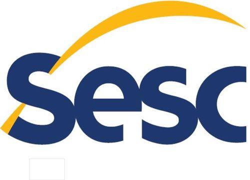 SESC abre vagas de emprego para Ensino Fundamental e Médio!