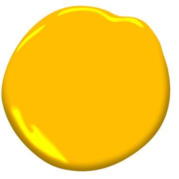 benjamin moore yellow flash 2021 10 google search in on benjamin moore paint code lookup id=51741