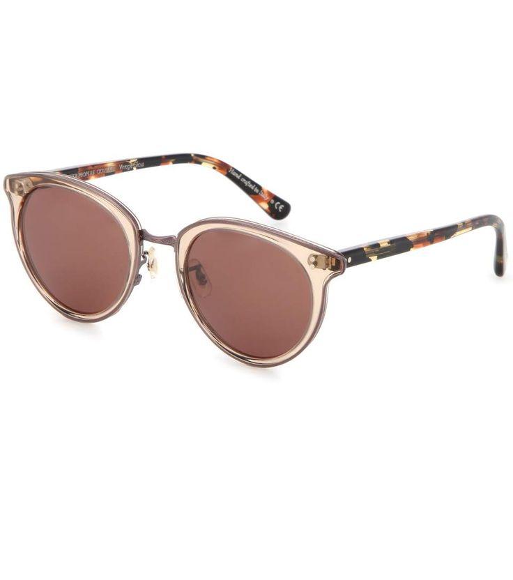 33 besten Style - Eyeglasses Bilder auf Pinterest | Brillen, Brille ...