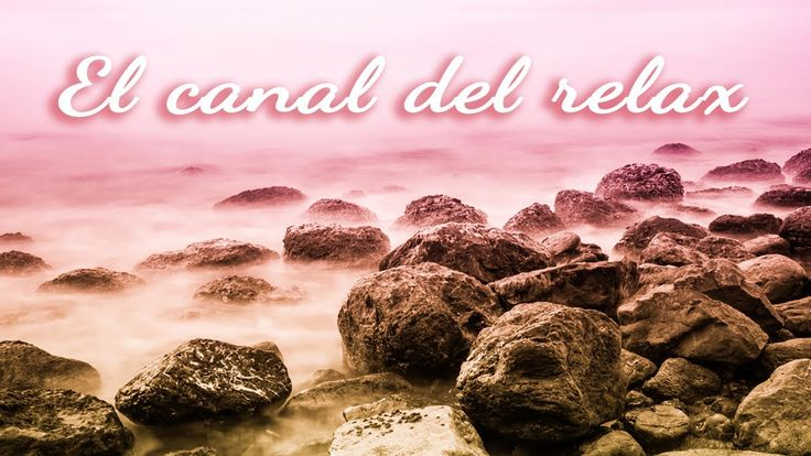 MUSICA DE FONDO RELAJANTE 2, PARA TRABAJAR, ESTUDIAR, LEER..., HOMEWORK ...