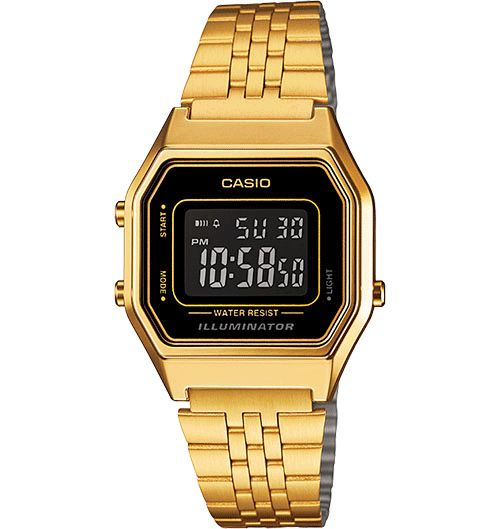 watches mens watches digital watches