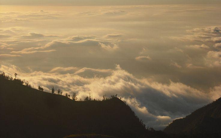 Mount Rinjani-119