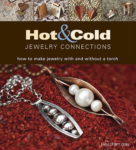 25 best Jewelry Books images on Pinterest Jewelry ideas Jewerly