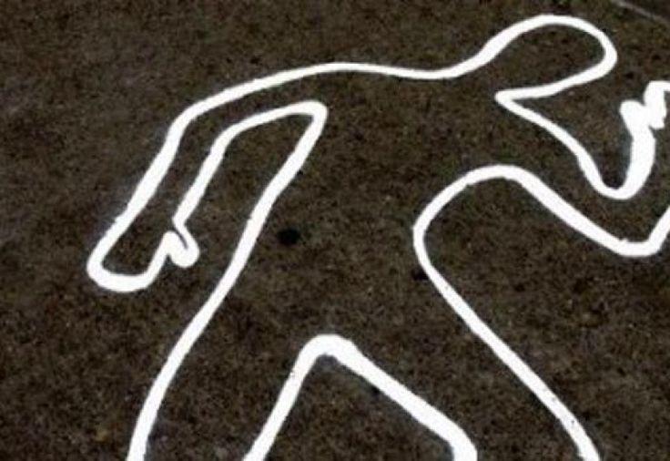Uma ocorrência de suicídio mobilizou o Corpo de Bombeiros de Guaraciaba e o Instituto Geral de Perícias de São Miguel do Oeste no início da tarde desta segunda-feira (31), por volta das 14 horas.