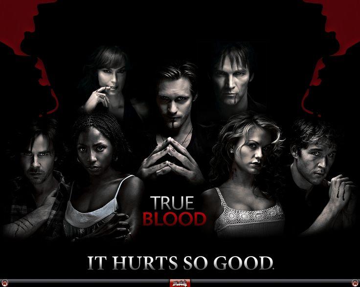 True Blood cant wait till next summer