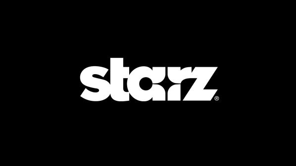 Power Crew Member Dead After Accident On Location Starz Series
