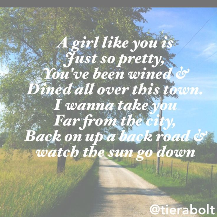Lyric down rodeo lyrics : Little Red Rodeo by Collin Raye | Country Lyrics | Pinterest ...